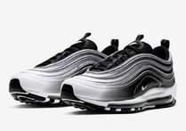 Nike AIR MAX 97 Collaboration Sneakers