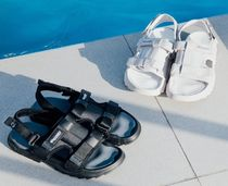 Discovery EXPEDITION Casual Style Street Style Sandals Sandal