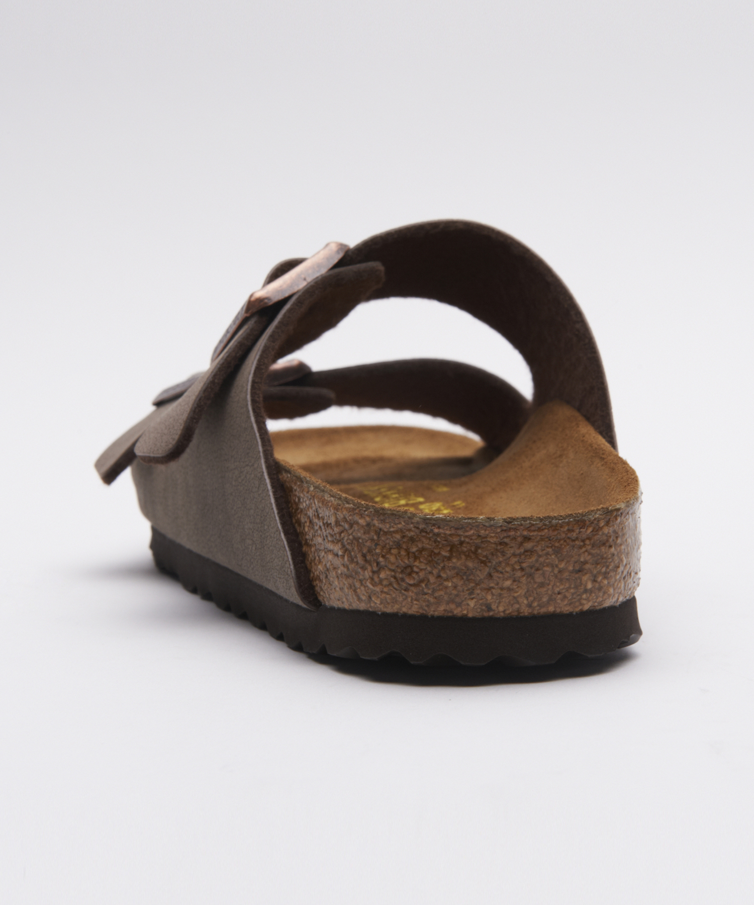 shop birkenstock shoes
