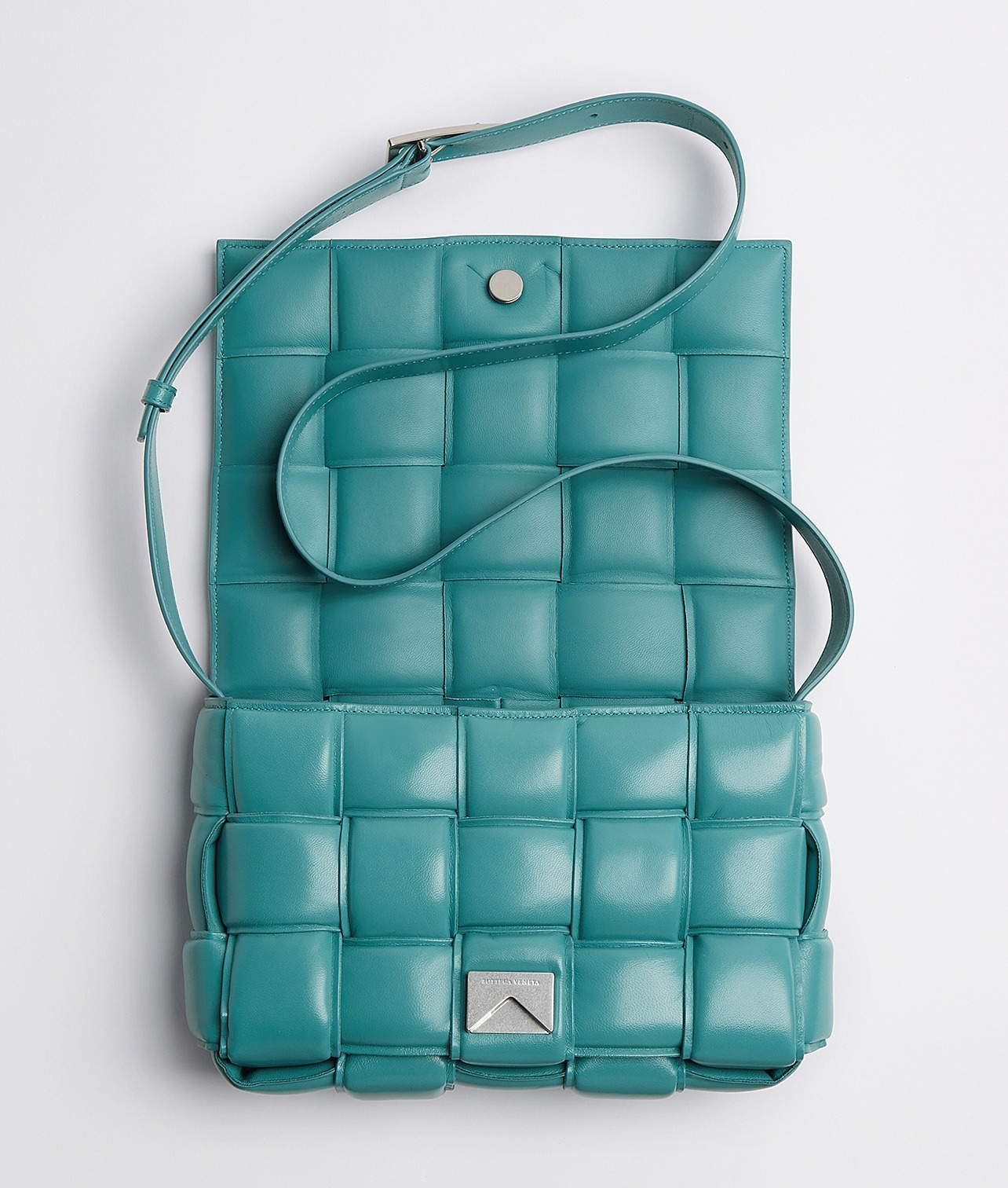 shop carolina bucci bottega veneta