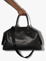 BOTTEGA VENETA Boston Bags
