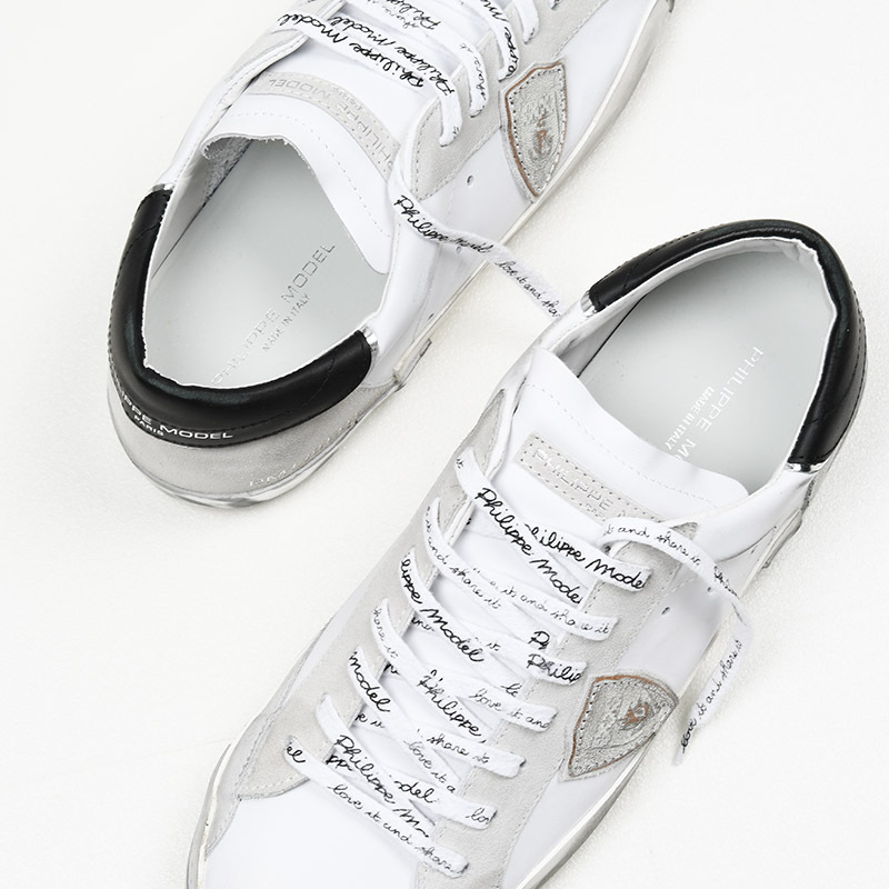 shop golden goose philippe model paris