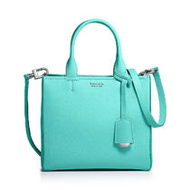 Tiffany & Co Casual Style Unisex Party Style Office Style Elegant Style