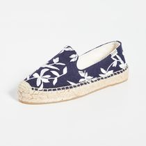Ron Herman Casual Style Flats
