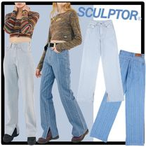 SCULPTOR Jeans