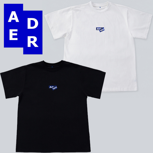 shop adererror clothing