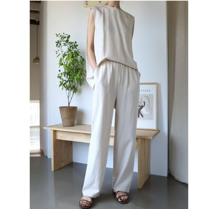 INDIBRAND Co-ord Bridal Womens
