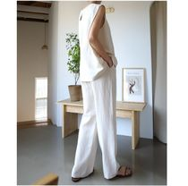 INDIBRAND More Women Co-ord Bridal Womens 6