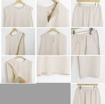 INDIBRAND More Women Co-ord Bridal Womens 17