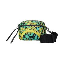 VERSACE JEANS Casual Style 3WAY Elegant Style Crossbody Logo Shoulder Bags