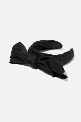 Casual Style Party Style Elegant Style Headbands