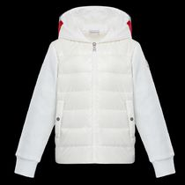 MONCLER Kids Boy Tops