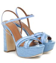 Malone Souliers Sandals Sandal