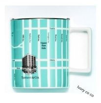 Tiffany & Co Unisex Cups & Mugs