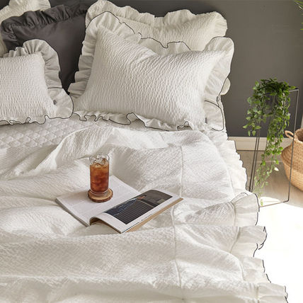 DEGREY Duvet Covers
