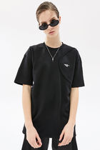 ANOTHERYOUTH More T-Shirts Unisex Street Style Short Sleeves Logo T-Shirts 8