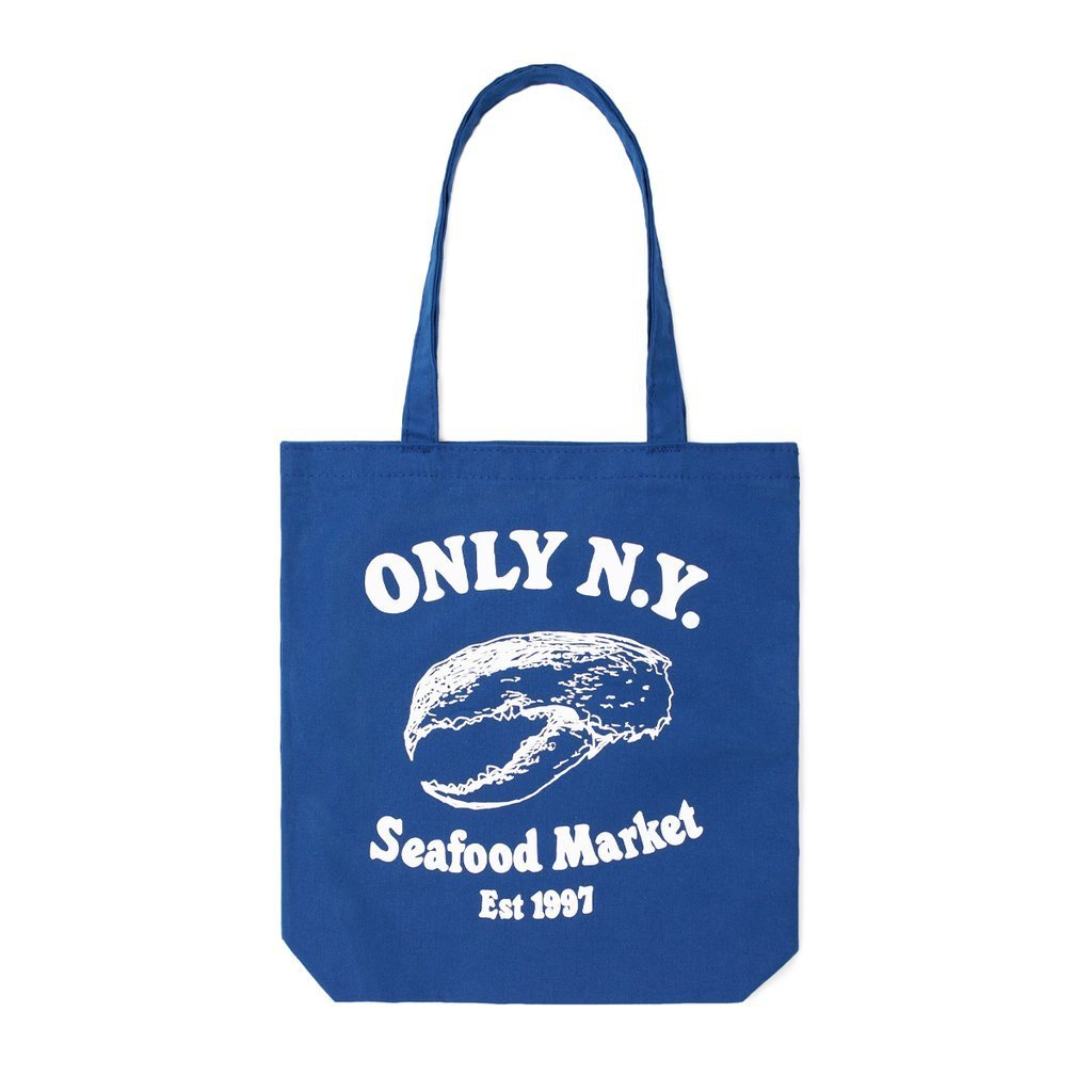 shop only ny bags
