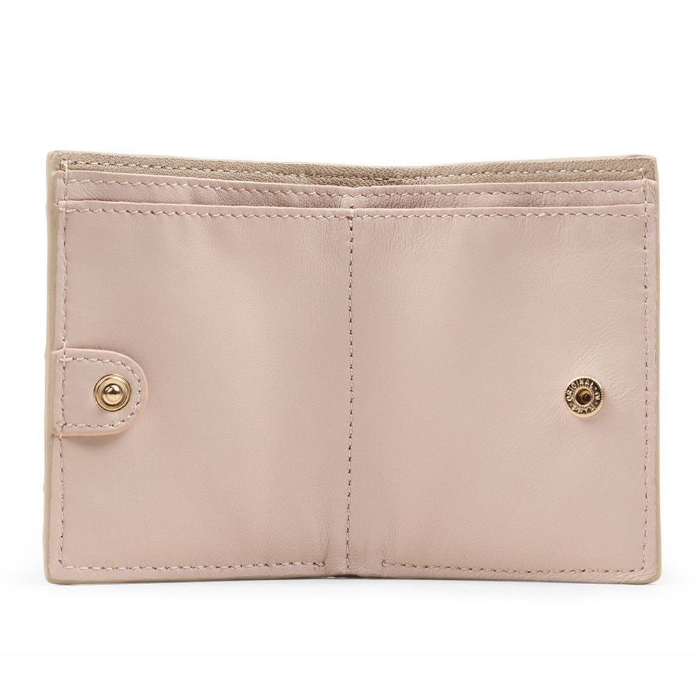 shop repetto wallets & card holders