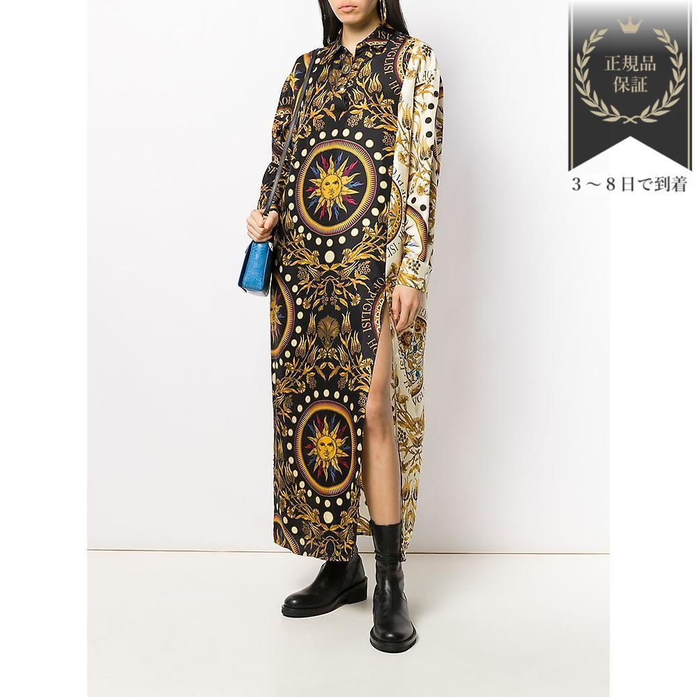 shop fausto puglisi clothing