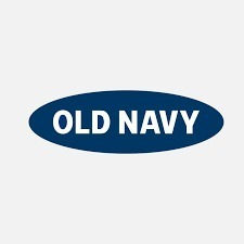 shop old navy accessories