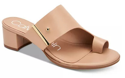 shop calvin klein shoes