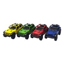 JEEP Play Vehicles & RC