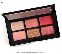 NARS Growth Factor Glitter Eyes
