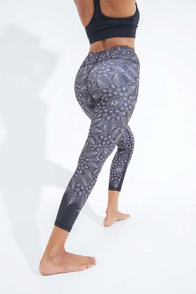 Activewear Bottoms