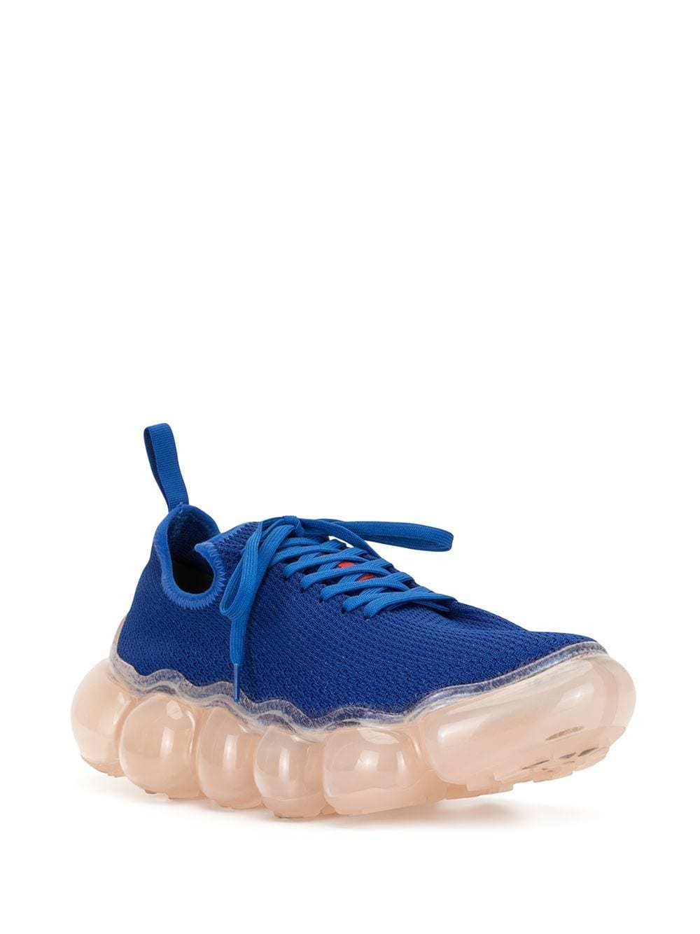 shop walter van beirendonck shoes
