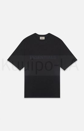 FEAR OF GOD More T-Shirts Street Style T-Shirts 2
