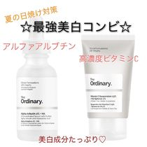 The Ordinary Pores Upliftings Acne Whiteness Lotions & Creams