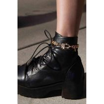 Ettika Casual Style 18K Gold Office Style Elegant Style Anklets