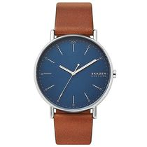 SKAGEN DENMARK Unisex Quartz Watches Analog Watches