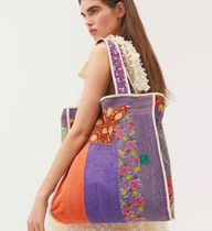 Urban Outfitters Casual Style Street Style Shoulder Bags