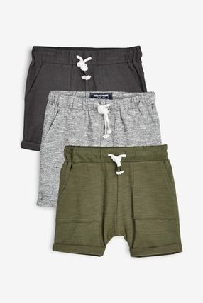 NEXT Kids Boy Bottoms