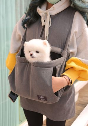Street Style Pet Supplies