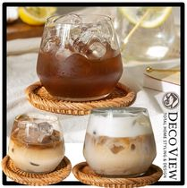 DECO VIEW Cups & Mugs
