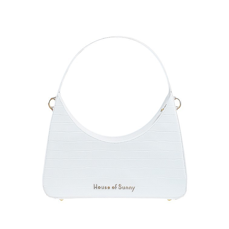 shop house of sunny bags
