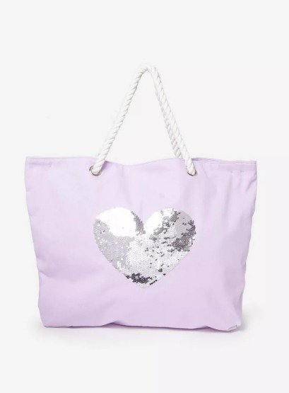 shop dorothy perkins bags