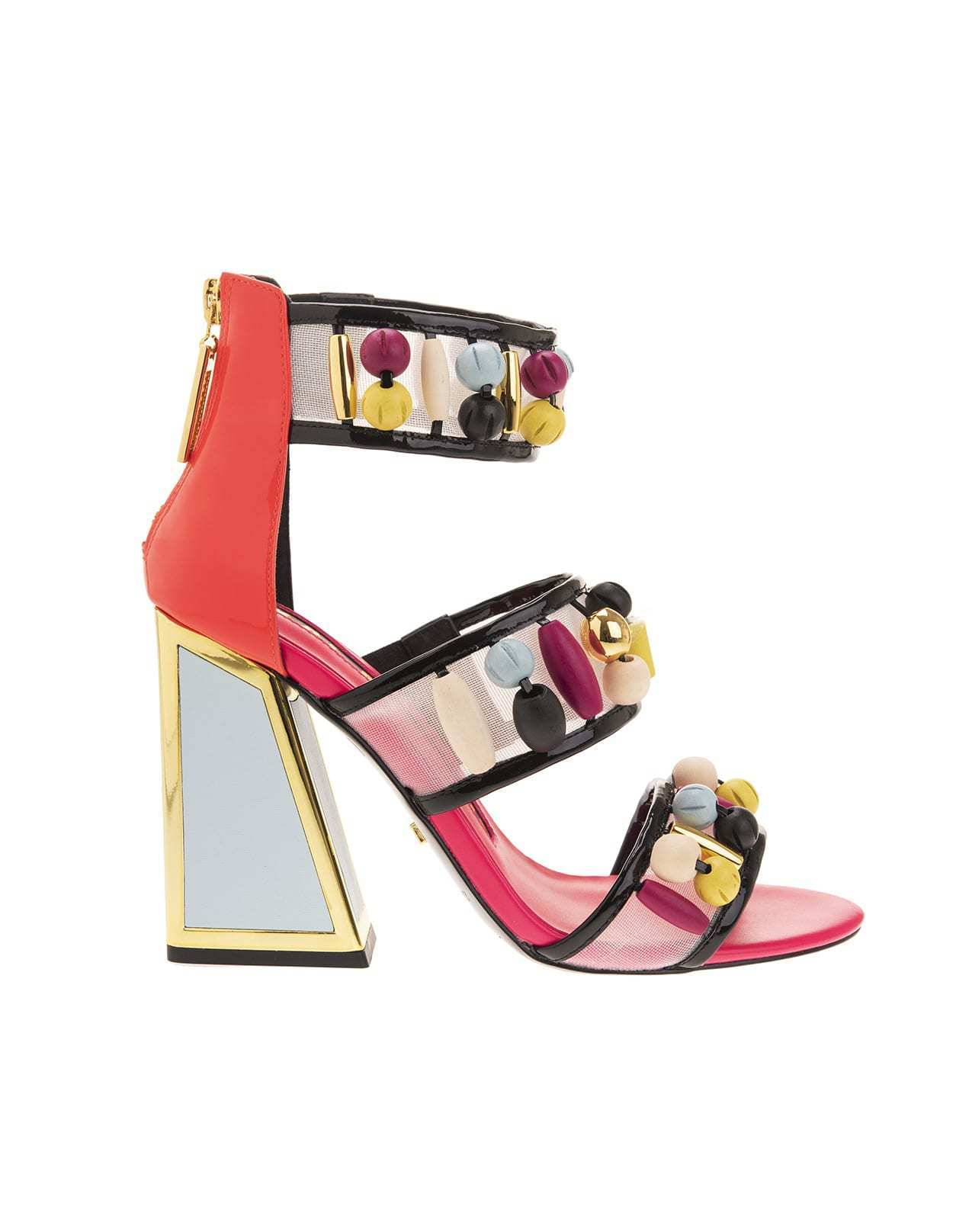 shop kat maconie shoes