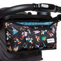 Disney Baby Strollers & Accessories