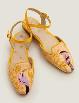Boden Casual Style Sandals