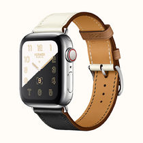 HERMES Band Apple Watch Single Tour 40 Mm