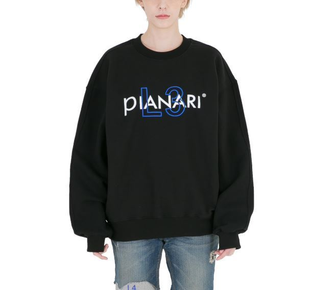 shop pianari clothing