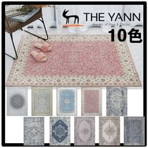 THE YENN Persian Style Carpets & Rugs
