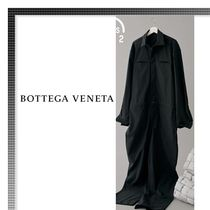 BOTTEGA VENETA Two-Piece Sets