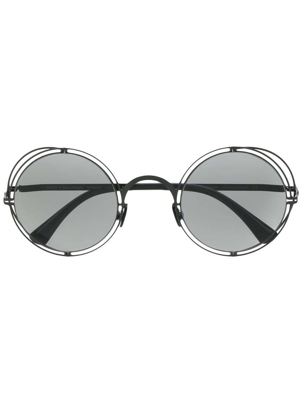 shop mykita accessories