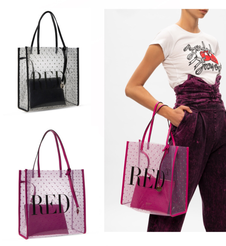 shop red valentino bags