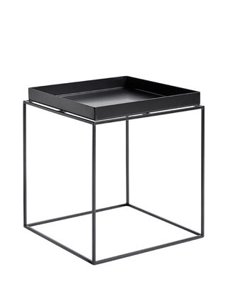 Outdoor Furniture Consoles Night Stands Table & Chair
