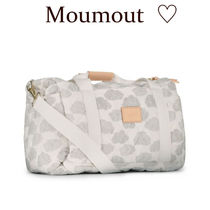 moumout' Mothers Bags
